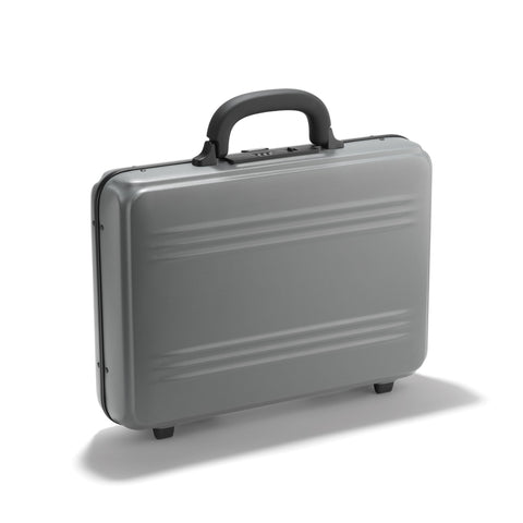 Edge Lightweight | Small Attache Case GRAY