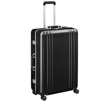 "Classic Polycarbonate | 28"" Spinner Travel Case"