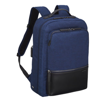 Folio Soft Series | Large Backpack