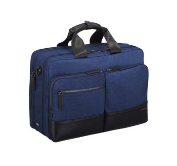 Folio (Lightweight Business) Soft Series | Large Laptop Bag