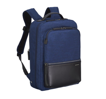 Folio Soft Series | Small Backpack
