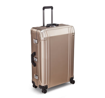 "Geo Aluminum 3.0 |   30"" Spinner Travel Case"