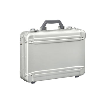 Geo Aluminum 3.0 Attache |  Large Computer Case