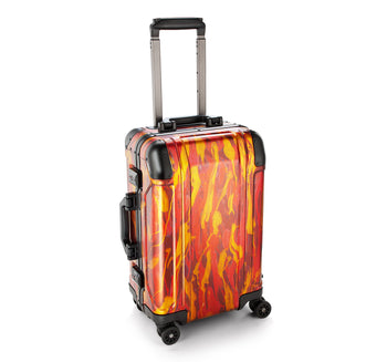 Geo Aluminum 3.0 | Meteor Limited Edition Carry-On
