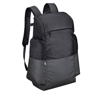 Gramercy | Large Backpack