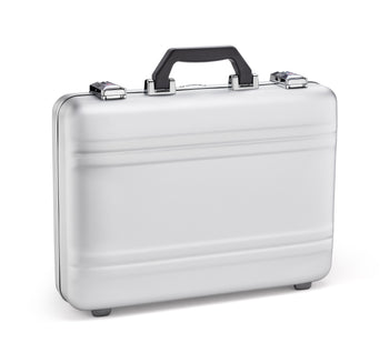 Premier Aluminum | Plus Attaché