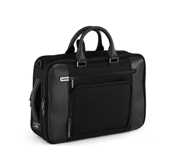 Profile Series | Large Three-Way Briefcase