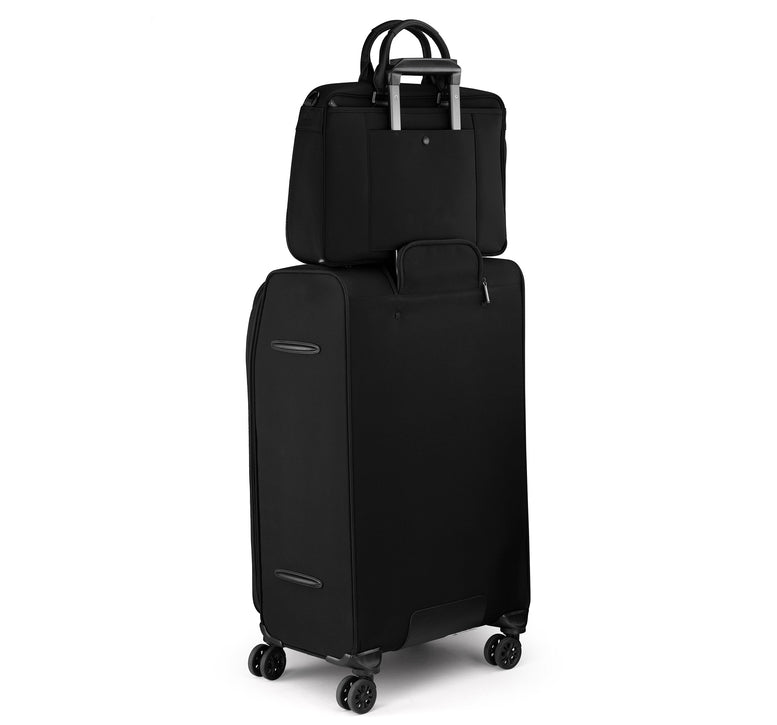 Profile Series | Large Travel Case