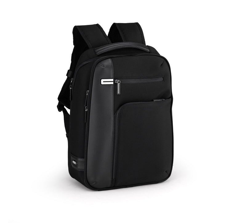 Profile Series | Small Backpack