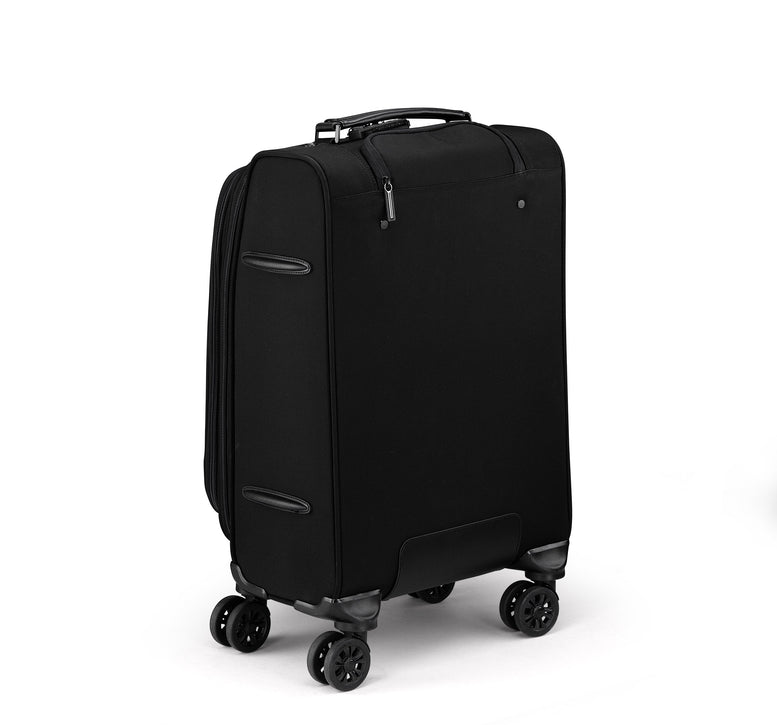 Profile Series | Small Travel Case