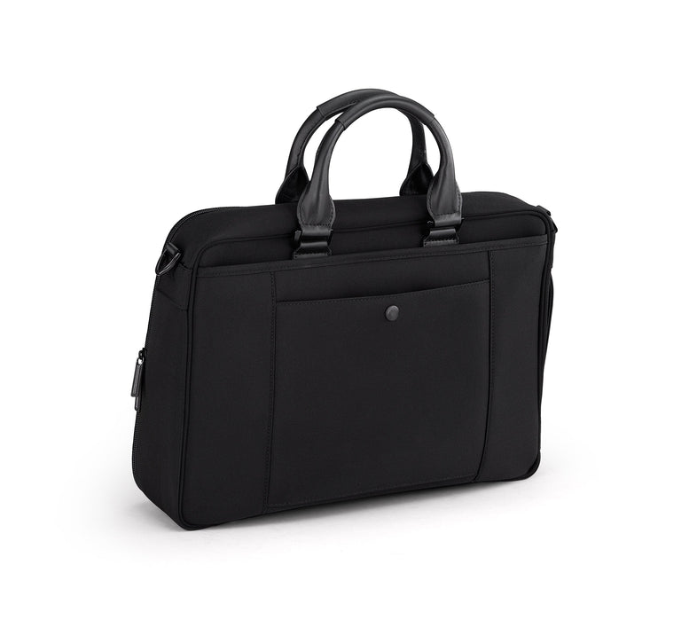 Profile Series | Thin Briefcase