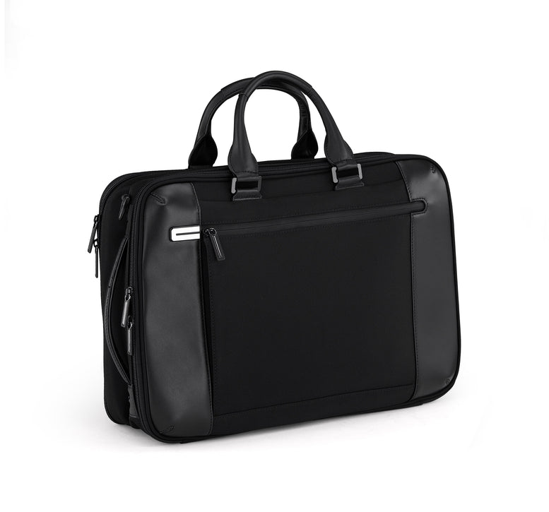 Profile Series | Two-Way Briefcase