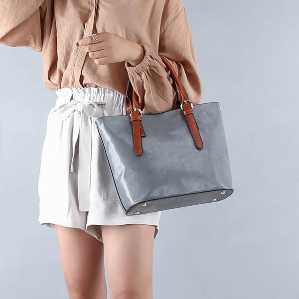 Retro Vintage Totes Handbags Shoulder Bags