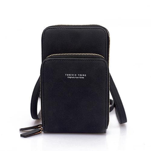 Multifunction Women Phone Bag