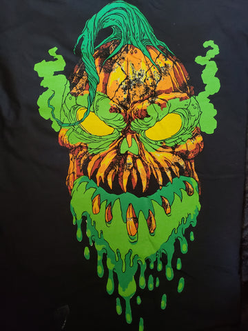 Brewtus Alive and Wicked Shirt - LIMITED SIZES
