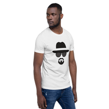Load image into Gallery viewer, Renaissance Man- Short-Sleeve Unisex T-Shirt