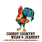 Cooroy Country Wear & Jeanery