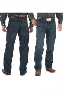 Mens 20X Competition Relaxed Jean