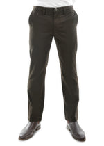 Mens Moleskin Trousers - Various Colours