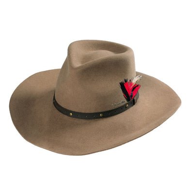 Drought Master Hat