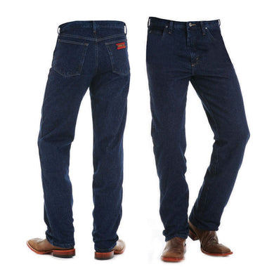 Mens 20X Original Fit Jean