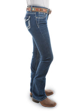 Load image into Gallery viewer, Womens Selina Boot Cut Jean - 34 Leg