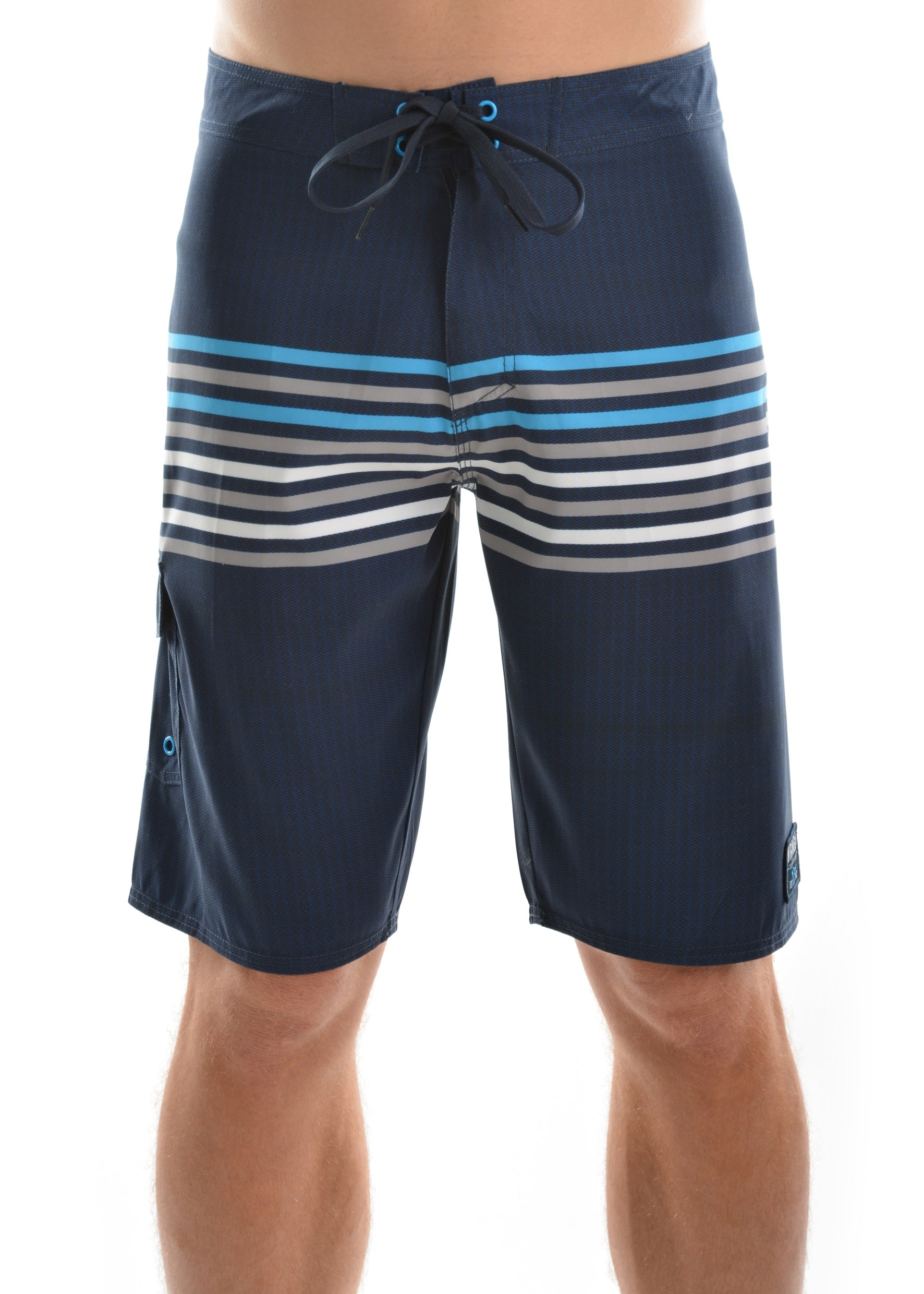 Mens Ryan Board Shorts