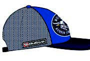 Mens Originals Trucker Cap (2 Colours)