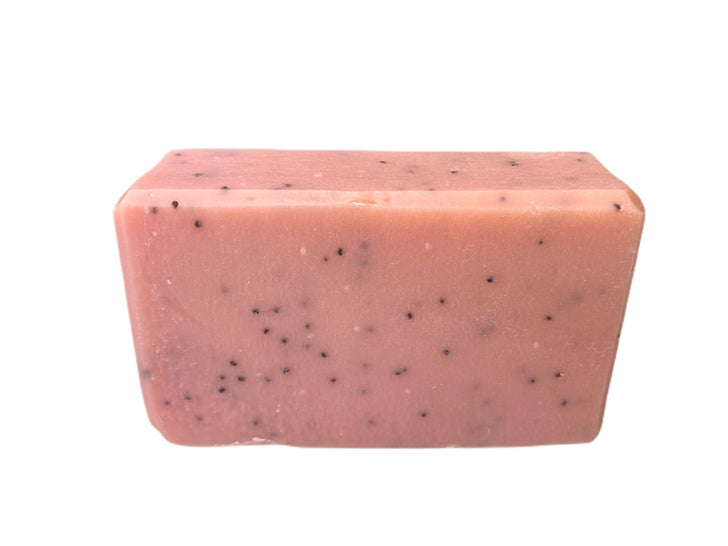 Grapefruit Glow Soap