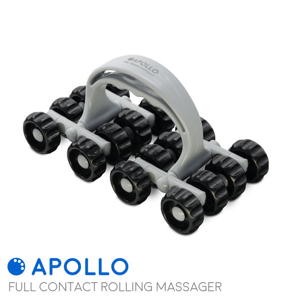 Apollo Massage Roller