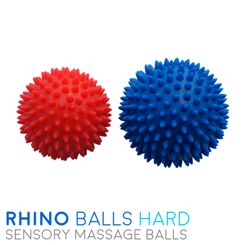 products/Spfy_3.0_Rhino_Hard_Hero.png