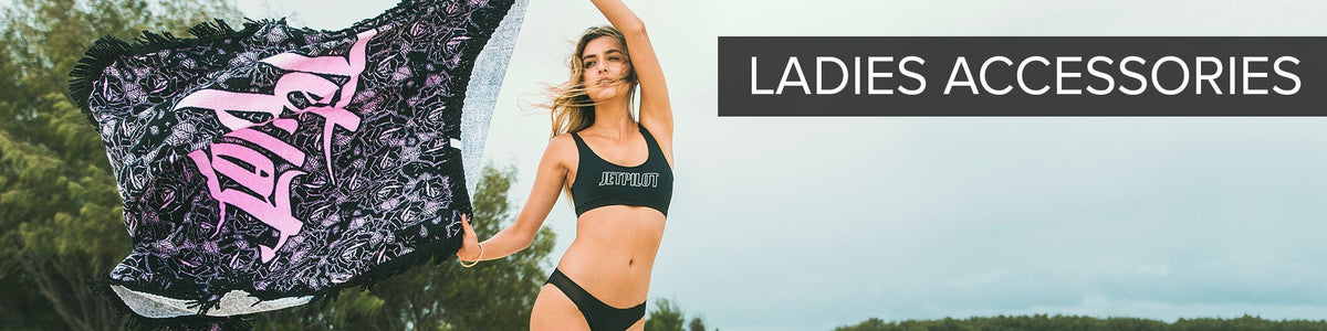 Jetpilot_Thailand_Collection_Banner_Ladies_Accessories
