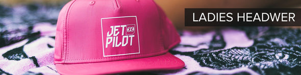Jetpilot_Thailand_Collection_Banner_Ladies_Headwear