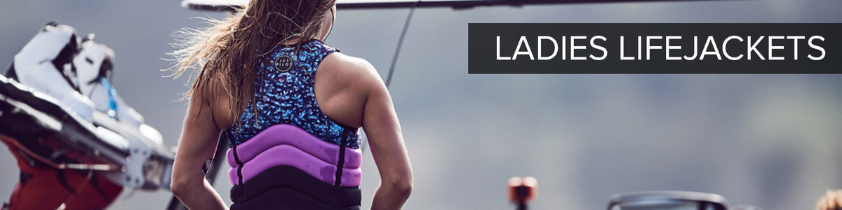 Jetpilot_Thailand_Collection_Banner_Ladies_Lifejackets