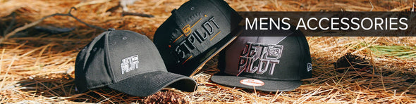 Jetpilot_Thailand_Collection_Banner_Mens_Accessories