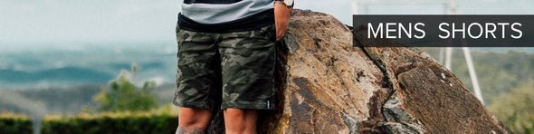 Jetpilot_Thailand_Collection_Banner_Mens_Shorts