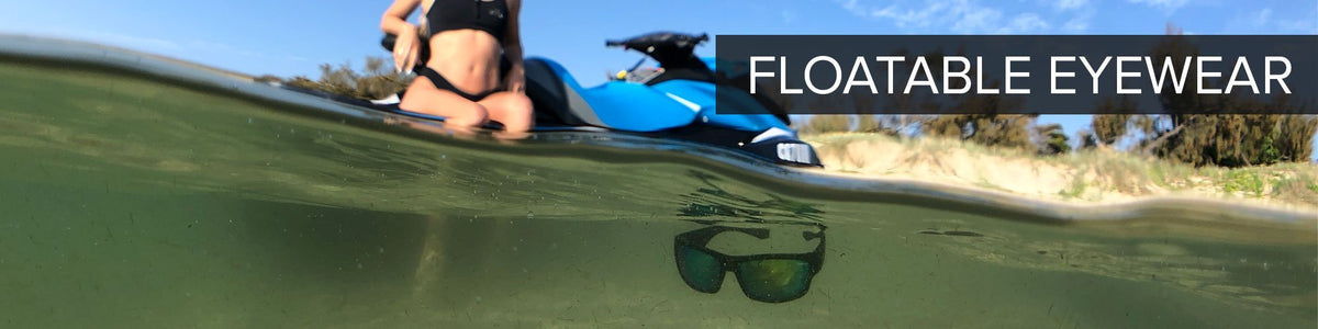 Jetpilot_Thailand_Collection_Banner_Floatable_Eyewear