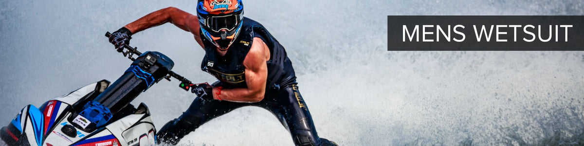 Jetpilot_Thailand_Collection_Banner_Mens_Wetsuits