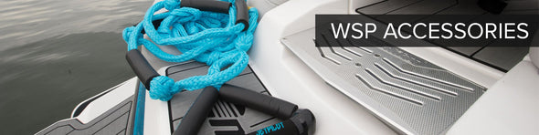 Jetpilot_Thailand_Collection_Banner_Watersports_Accessories