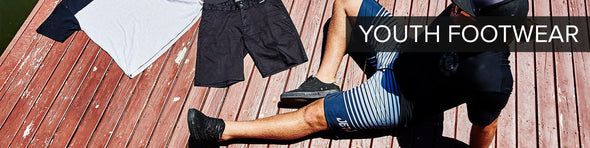 Jetpilot_Thailand_Collection_Banner_Youth_Footwear