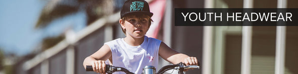 Jetpilot_Thailand_Collection_Banner_Youth_Headwear