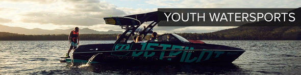 Jetpilot_Thailand_Collection_Banner_Youth_Watersports