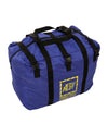 BLU TOWABLE CARRY BAG