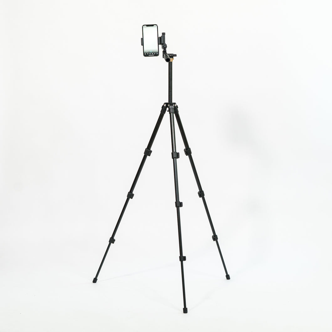Mini Tripod for iPhone/Android