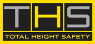Total Height Safety