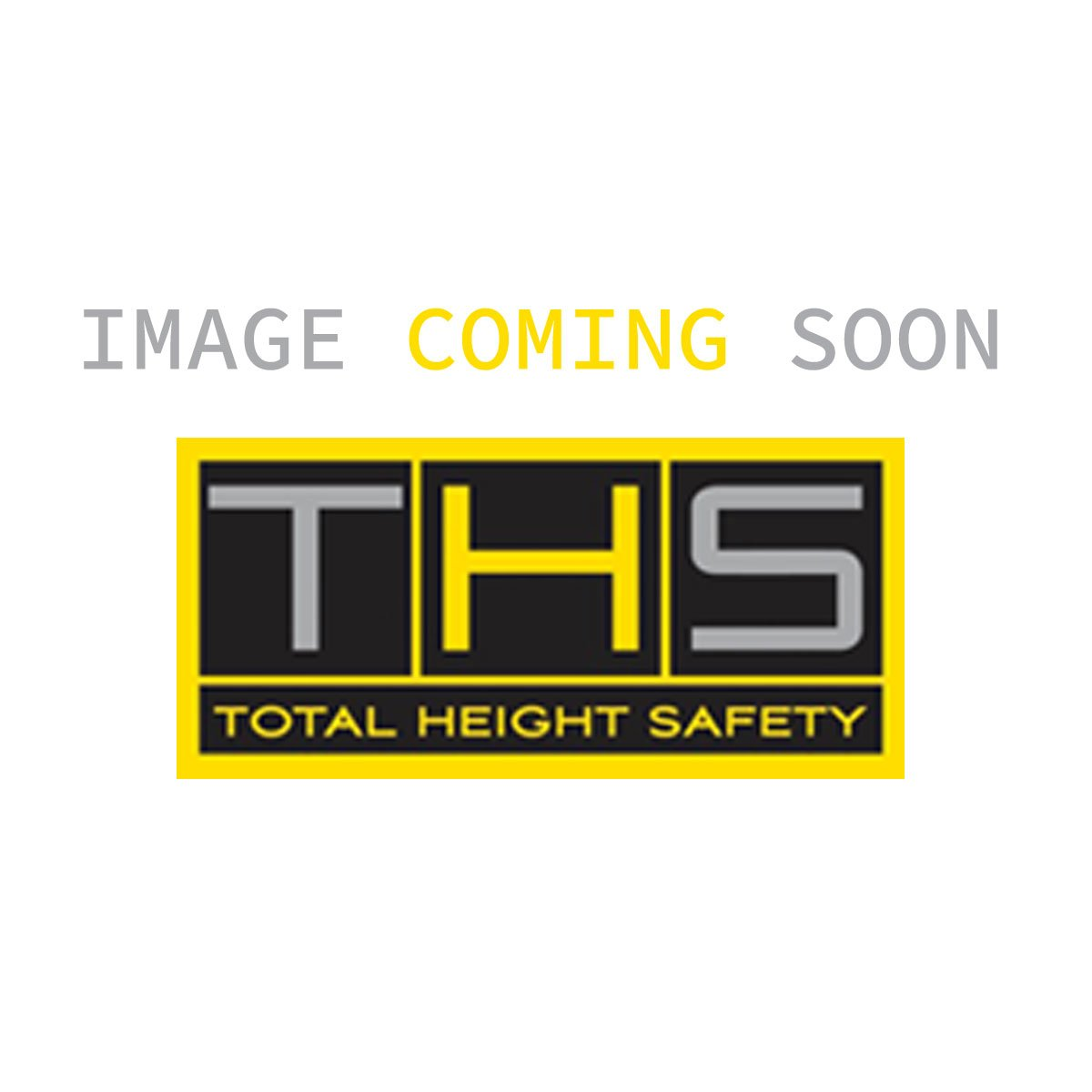 Hauling Kits & Progress Capture Pulleys - Total Height Safety on