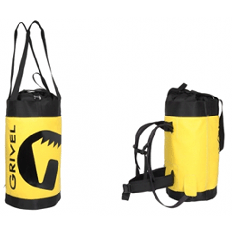 Grivel Heavy Duty Rope Bag