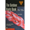 The Outdoor Knots Book