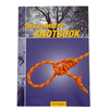 Tree Climbers Knot Book