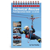 Technical Rescue Field Operations